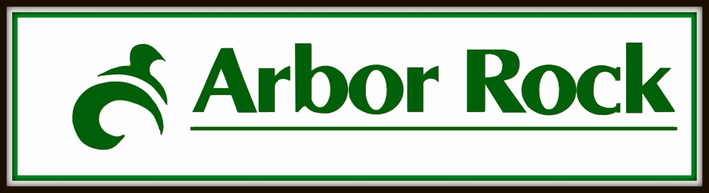 Arbor Rock